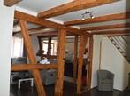 Vente Maison 9 pièces 165m² Erstein (67150) - Photo 7