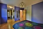 Vente Appartement 5 pièces 138m² Vétraz-Monthoux (74100) - Photo 17