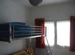 Sale House 10 rooms 210m² Ucel (07200) - Photo 39