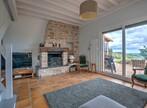 Vente Maison 10 pièces 258m² Le Bois-d'Oingt (69620) - Photo 8