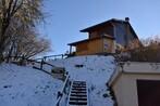 Sale House 5 rooms 91m² Saint-Gervais-les-Bains (74170) - Photo 8