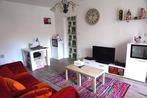Vente Appartement 2 pièces 46m² Sélestat (67600) - Photo 3
