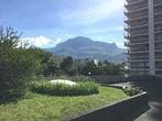 Vente Appartement 5 pièces 121m² Grenoble (38100) - Photo 4
