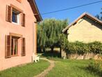 Vente Maison 4 pièces 70m² Aoste (38490) - Photo 6