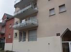 Location Appartement 1 pièce 25m² Lillebonne (76170) - Photo 1