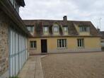 Location Maison 4 pièces 114m² Jouy-sur-Eure (27120) - Photo 10