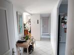 Vente Appartement 4 pièces 85m² Saint-Martin-d'Hères (38400) - Photo 2