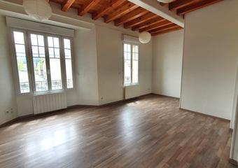 Location Appartement 3 pièces 52m² Vichy (03200) - Photo 1