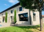 Vente Maison 7 pièces 145m² Messimy-sur-Saône (01480) - Photo 3