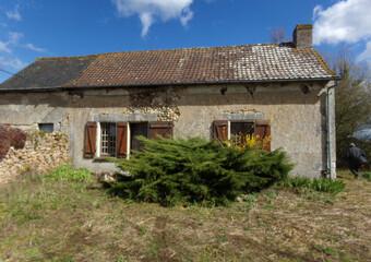 Sale House 2 rooms 51m² Villebourg (37370) - Photo 1