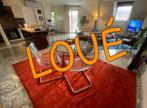 Location Appartement 3 pièces 90m² Rixheim (68170) - Photo 1