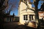 Vente Maison 7 pièces 175m² Romans-sur-Isère (26100) - Photo 2