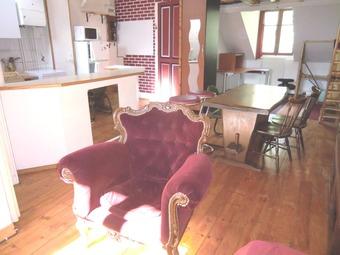 Vente Appartement 1 pièce 31m² Grenoble (38000) - photo 2
