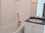 Renting Apartment 2 rooms 32m² Tournefeuille (31170) - Photo 6