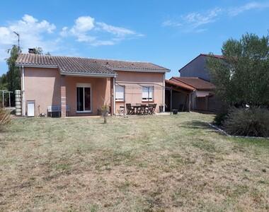 Sale House 4 rooms Portet-sur-Garonne (31120) - photo