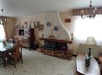 Vente Maison 8 pièces 95m² Loos-en-Gohelle (62750) - Photo 4