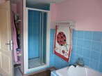 Vente Maison 130m² Proche Cours - Photo 10