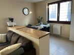 Renting Apartment 2 rooms 47m² Le Bourg-d'Oisans (38520) - Photo 1