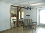 Sale House 10 rooms 230m² Joannas (07110) - Photo 13
