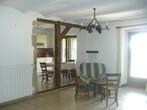Vente Maison 10 pièces 230m² Joannas (07110) - Photo 13
