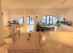 Vente Appartement 7 pièces 366m² Grenoble (38000) - Photo 4