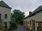 Vente Maison 6 pièces 160m² Brugheas (03700) - Photo 2