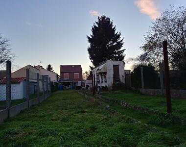 Vente Maison 7 pièces 85m² Montigny-en-Gohelle (62640) - photo