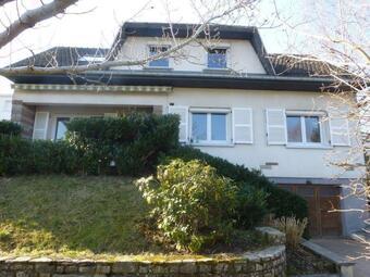 Vente Maison 6 pièces 124m² LUXEUIL LES BAINS - Photo 1