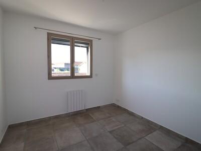 Location Appartement 3 pièces 68m² Pau (64000) - Photo 4