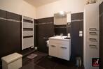 Vente Appartement 5 pièces 80m² Alby-sur-Chéran (74540) - Photo 7