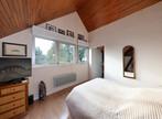 Vente Maison 10 pièces 270m² Corenc (38700) - Photo 14