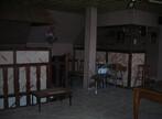 Vente Maison 7 pièces 155m² Orléans (45000) - Photo 3