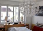 Vente Appartement 4 pièces 89m² Villers-lès-Nancy (54600) - Photo 9