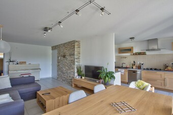 Vente Appartement 3 pièces 67m² Albertville (73200) - photo