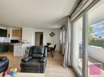 Vente Appartement 3 pièces 65m² Annemasse - Photo 6