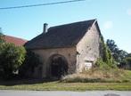 Sale House 3 rooms 80m² Velleminfroy (70240) - Photo 1