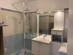 Vente Appartement 3 pièces 63m² Gien (45500) - Photo 4