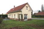 Vente Maison 6 pièces 225m² Campagne-lès-Hesdin (62870) - Photo 11