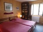 Sale House 4 rooms 130m² SAINT-GERVAIS-LES-BAINS - Photo 9