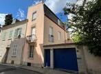 Vente Maison 6 pièces 130m² Vichy (03200) - Photo 3