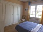 Vente Maison 8 pièces 200m² Creuzier-le-Vieux (03300) - Photo 8