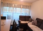 Sale Apartment 3 rooms 53m² Annemasse (74100) - Photo 1
