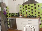 Location Maison 4 pièces 90m² Istres (13800) - Photo 4