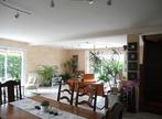 Vente Maison 5 pièces 155m² Saint-Hippolyte (66510) - Photo 16