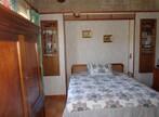 Sale House 4 rooms 111m² Lauris (84360) - Photo 23