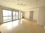 Vente Appartement 3 pièces 87m² Saint-Étienne (42100) - Photo 1