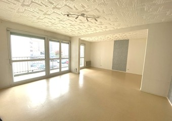 Vente Appartement 3 pièces 87m² Saint-Étienne (42100) - Photo 1