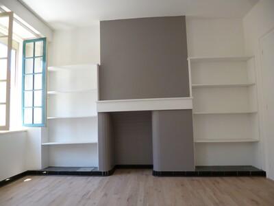 Location Appartement 1 pièce 21m² Pau (64000) - Photo 9