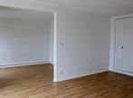Vente Appartement 5 pièces 84m² Jarville-la-Malgrange (54140) - Photo 3