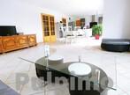 Vente Maison 7 pièces 203m² Tilloy-lès-Mofflaines (62217) - Photo 5